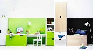 space saving kids furniture. Ikea Kids Bedroom Ideas For Inspirations Space Saving IKEA Furniture Layouts One Of Total N