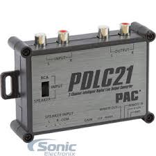 pac pdlc21 2 channel intelligent digital line output converter Pac Line Out Converter Wiring Diagram pac pdlc21 2 channel intelligent digital line output converter pac line output converter wiring diagram