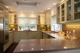 ... Jeff Lewis Kitchen Design Shock Gray Quartz Countertop 18 ... Ideas