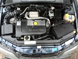 <b>Декоративная накладка радиатора</b>. — Opel Vectra, 2.0 л., 1999 ...