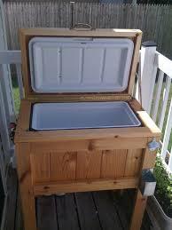 diy yard furniture. 149779438x diy yard furniture