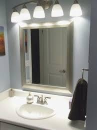 Image Vanity Mirror Unique Best Led Light Bulbs For Bathroom Vanity Led Lights Decor Room Lounge Gallery Unique Best Led Light Bulbs For Bathroom Vanity Led Lights Decor