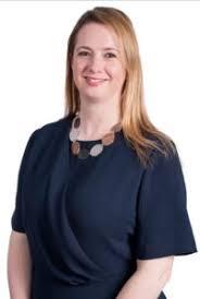 Johanna Clarke – The Pensions Administration Standards Association