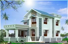 Best Compound Designs For Home In India Images - Decorating Design Ideas -  betapwned.com