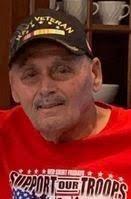 Harvey Fields Obituary - Death Notice and Service Information