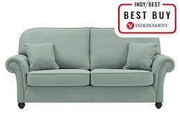 Small Picture 10 best 2 seater sofas The Independent