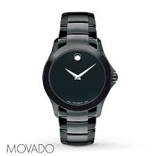 wedding rings watches diamonds and more jared® the galleria of movado men s watch masino 606486