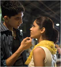 film review slumdog millionaire  film review slumdog millionaire 2009 celebrating 10 years
