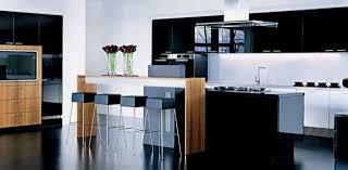 10 Qm Küche Einrichten Küche De Paris
