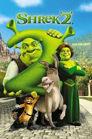 Movie #Film #Shrek2 Throwback Thursday: Shrek 2 (2004) #movie #throwback:  Synopsis: Princess Fiona