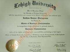 Купить диплом mba в Москве Настоящие бланки Обращайтесь Купить диплом mba начать успешный карьерный рост Обращайтесь