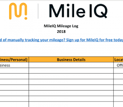 Mileage Tracker Sheet Compliance Tracking Spreadsheet Fmla Template Awesome Business
