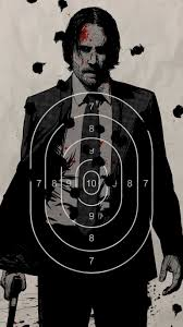 Android John Wick Wallpaper - KoLPaPer ...