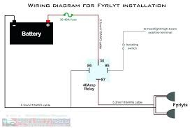 wiring diagram for double pole light switch 20 amp 2 pole gfci 20 amp 2 pole gfci breaker wiring diagram double single pole switch wiring hvac