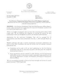 ... cover letter Entry Level Firefighter Resume S Lewesmr Entry Exlesentry level  firefighter resume Extra medium size