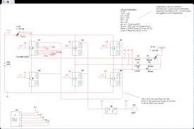 power electronics design with ni multisim national instruments Loop Wiring Diagram Single Phase Transformer 3 phase inverter design with thermal modeling and switching and conduction losses Single Phase Transformer Connections