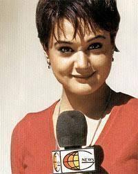 Barkha Dutt Husband Her truthfulness barkha dutt - Barkhaclone