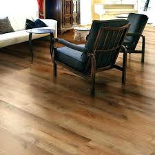 allure flooring linoleum vinyl plank home depot luxury vs laminate stone look reviews design best