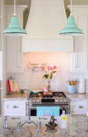 Light Pink Kitchen 17 Best Images About Kitchen On Pinterest Industrial Farmhouse
