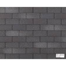 3 tab shingle colors. Fine Tab Owens Corning Classic 3333sq Ft Weathered Wood Traditional 3Tab Roof  Shingles In 3 Tab Shingle Colors G