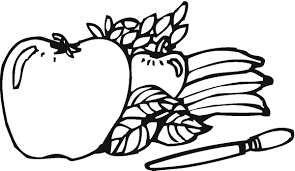 Small Picture Coloring Pages Fruits Colouring Games For Kids Online Maxvision