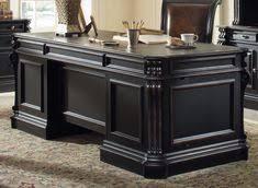 hemispheres furniture store telluride executive home office. 99+ Telluride Executive Desk - Home Office Furniture Check More At Http:/ Hemispheres Store