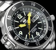 seiko men automatic atlas diver s skz211 watch skz211j1 made in seiko men automatic atlas diver s skz211 watch skz211j1 made in