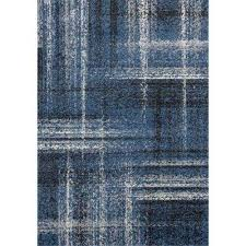 serenity helem midnight blue 5 ft 3 in x 7 ft 2 in