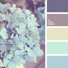 Цветовая палитра №1817 | Цветовые палитры, Цветовые схемы ...