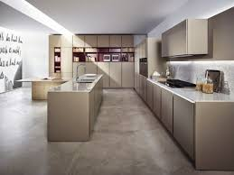 Small Picture Stunning Minimalist Kitchen Design Coolest Modern Interior Ideas