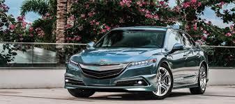 2018 acura hybrid. Modren Hybrid 2018 Acura RLX Hybrid Throughout Acura Hybrid