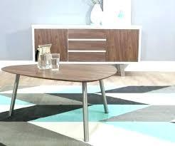 walnut coffee table with storage medium size of supple storage walnut coffee table solid with wood