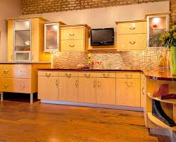 fieldstone cabinets chicago cabinet style studio chicago ultracraft cabinets