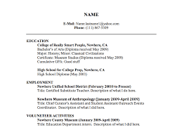 Resume Synonyms Synonyms For Resume Writing Valuebook Co 99 Msds