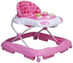 Baby Girl Walker, Baby Walker | Vikhroli West, Mumbai | Anmol Baby ...
