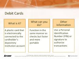 Introduction To Depository_institutions_power_point_2 2 1 G1