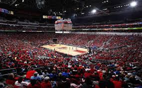 Yum Center Seating Chart Women S Basketball Louisville Womens Basketball Vs Miami Fla Kfc Yum Center