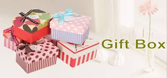 Decorative Holiday Boxes China Gift Boxes Manufacturer China Paper Gift Boxes Detai 41