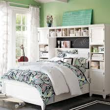 tween furniture. Modren Furniture Sensational Tween Bedroom Sets Redecor Your Interior Design Home With  Improve Awesome Tweens  Emilydangerband Twin Bedroom Sets Teen  Furniture