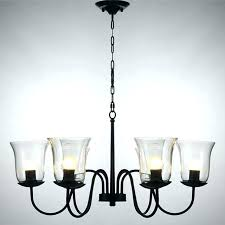 breathtaking clear glass lamp shades replacement glass shades for bathroom vanity fresh clear glass light shades