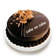 Chocolate Cake At Rs 200 Pound Gumanpura Kota Id 13458347330