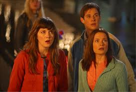 Watch Movies and TV Shows with character Wendy Christensen for free! List  of Movies: Final Destination 3