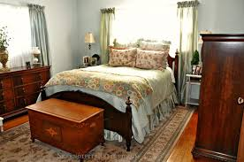 farmhouse style bedroom furniture. Awesome Farmhouse Bedroom Furniture Designs \u2013 White Style Sets