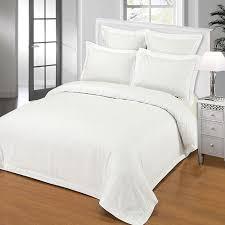 super king sizes bed sheet