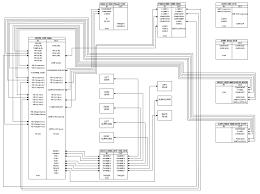 whole house audio wiring agendadepaznarino com whole house audio system wiring diagram