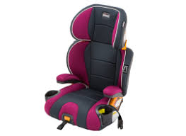 Car Seat Comparison Chart Best Car Seat Reviews Consumer Reports