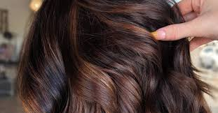Wella Light Golden Brown Hair Color Brown Hair Colours Chocolate Bronze Ash Brown And More