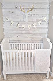 pallet wood wall whitewash. diy: white washed pallet wall wood whitewash w