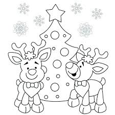 Oriental Trading Coloring Pages Christmas Free Coloring Worksheets