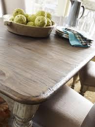 Kincaid Dining Room Sets Weatherford 76 By Kincaid Furniture Belfort Furniture